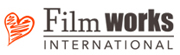 Film works INTERNATIONAL